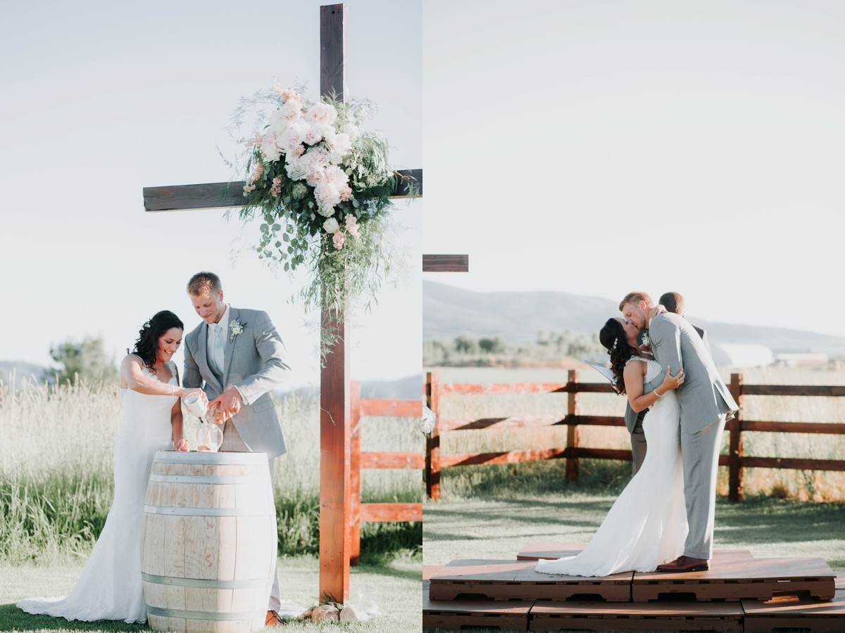 spokane wedding photographer_0797
