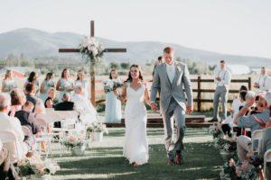 spokane wedding photographer_0798