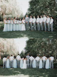 spokane wedding photographer_0799