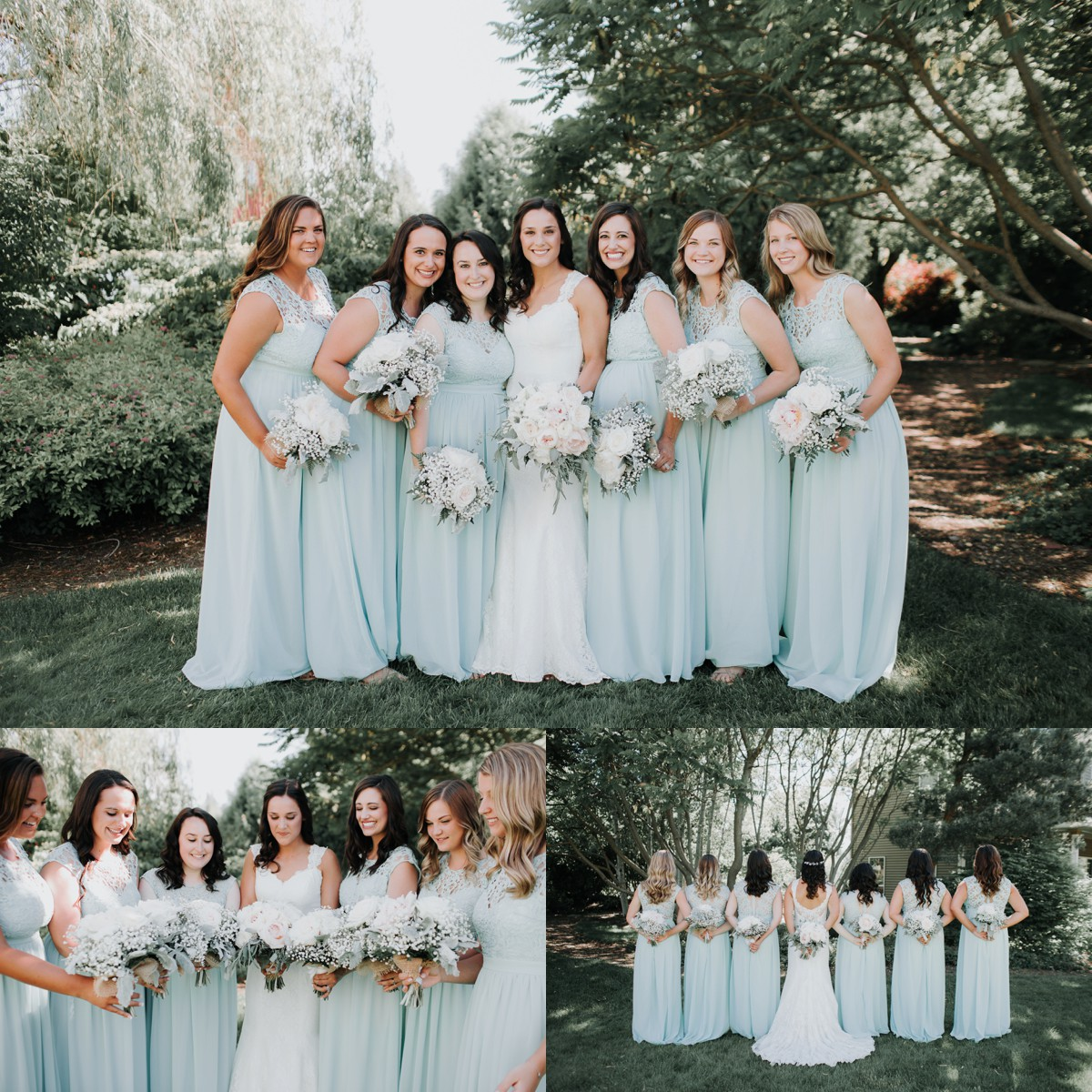 spokane wedding photographer_0800