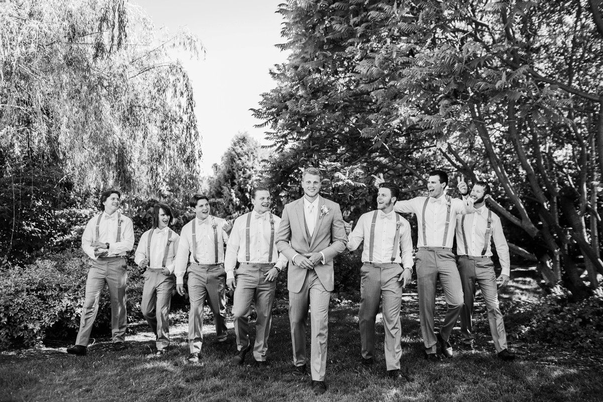 spokane wedding photographer_0801