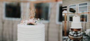 spokane wedding photographer_0812