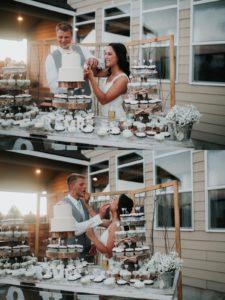spokane wedding photographer_0814