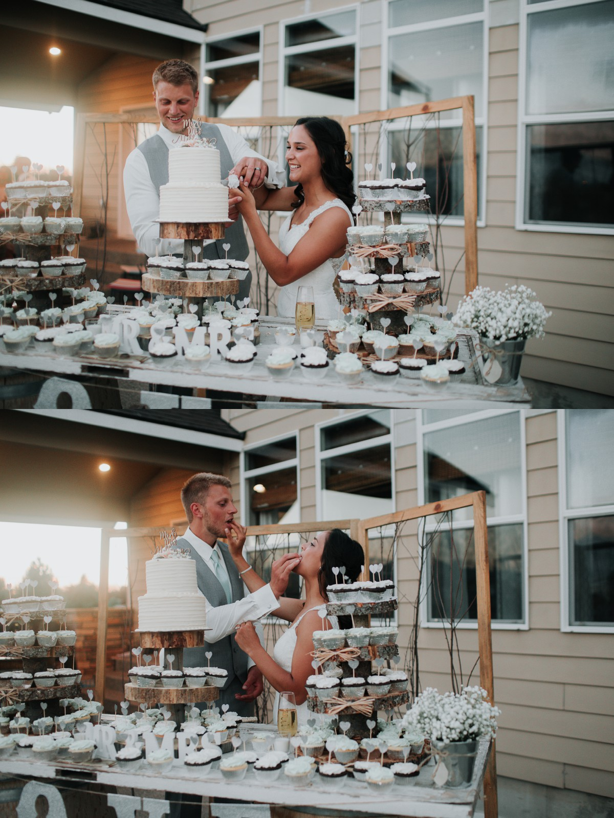 spokane wedding photographer_0814