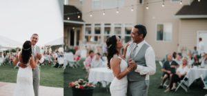 spokane wedding photographer_0817