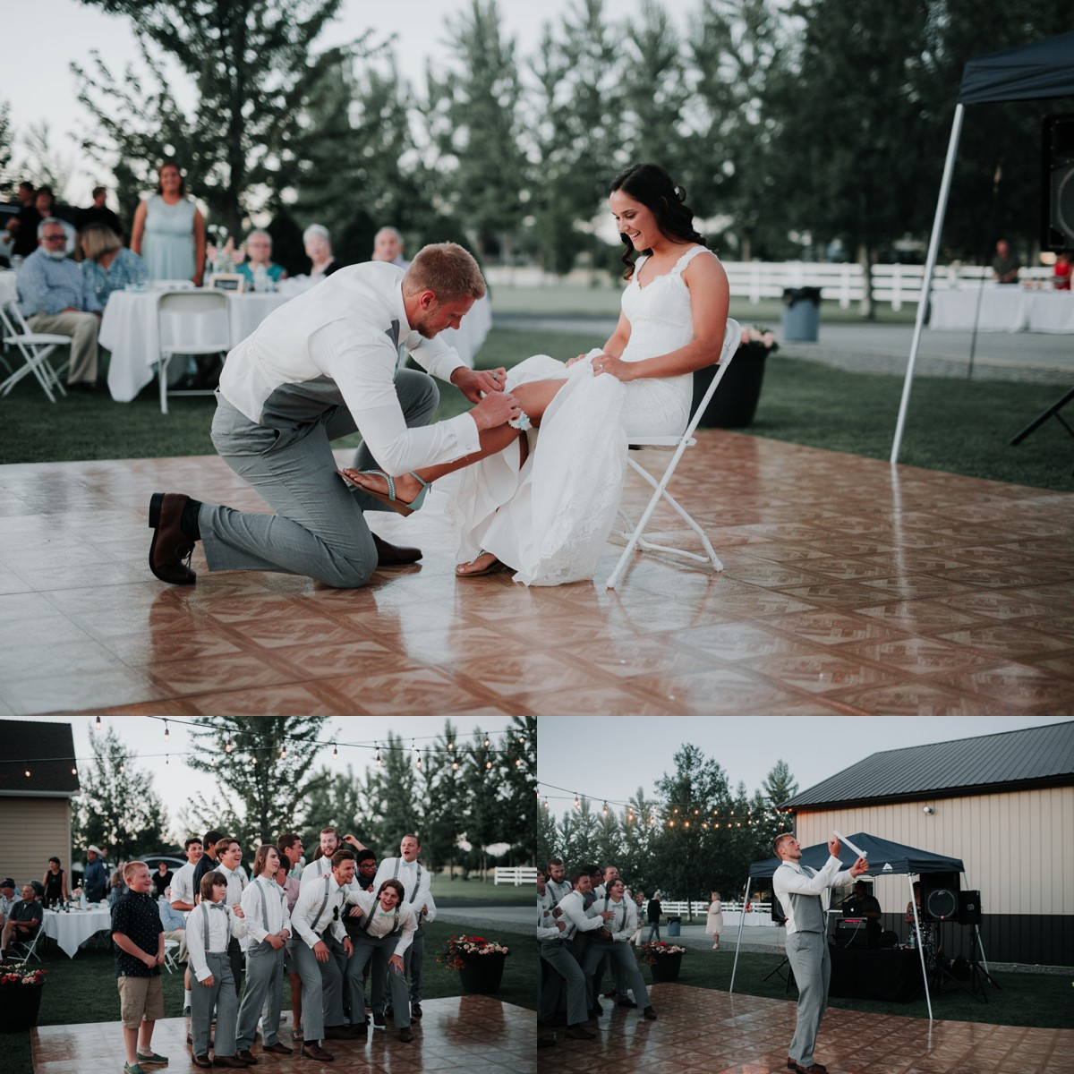 spokane wedding photographer_0820