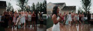 spokane wedding photographer_0822