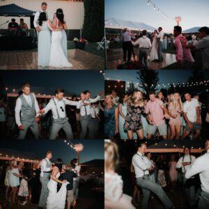 spokane wedding photographer_0823