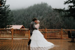spokane wedding photographer_0826