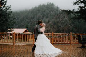 spokane wedding photographer_0826