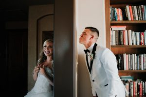 spokane wedding photographer_0828