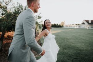 spokane wedding photographer_0829