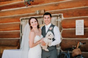 spokane wedding photographer_0831