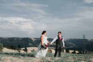 spokane wedding photographer_0835