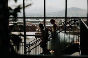 spokane wedding photographer_0837