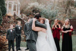 spokane wedding photographer_0838