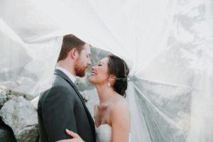 spokane wedding photographer_0840